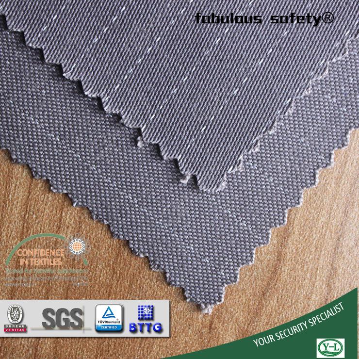 实现纺织品功能性的方法