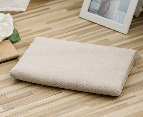 什么是色织面料?色织面料有什么特性?