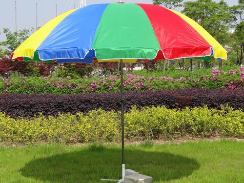 什么面料防紫外线?防紫外线伞什么面料的好?