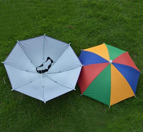 什么面料的太阳伞比较能防紫外线?