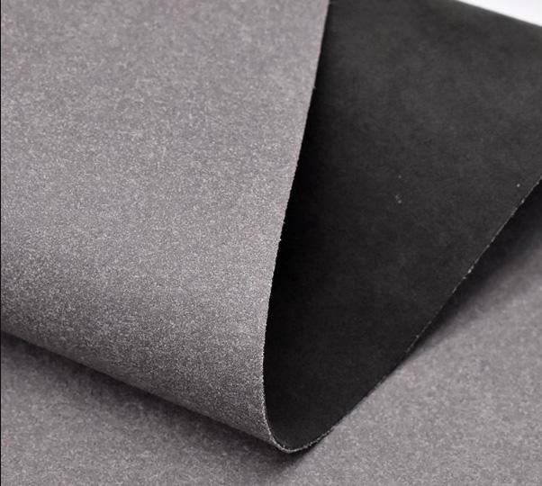 布料贴合复合超纤面料