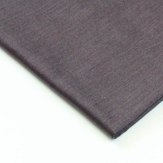 不锈钢纤维防辐射面料