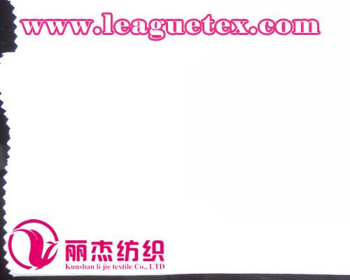 抗黄变棉T400平纹衬衫面料