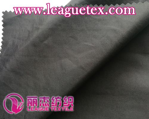 超薄锦棉平纹面料
