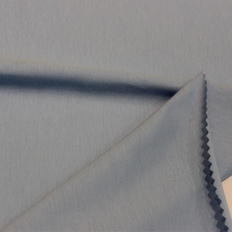 60S/1PIMA棉丝光平纹布